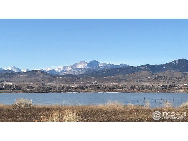 3447 Heron Lakes Pkwy, Berthoud, CO 80513 - #: 929506