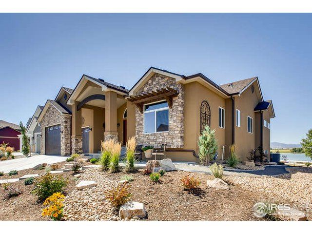 6205 Clearwater Drive, Loveland, CO 80538 - #: 894509
