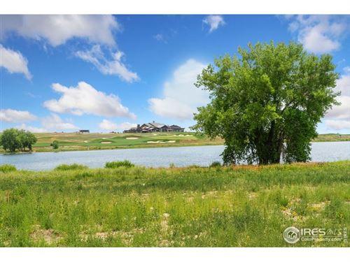 Photo of 2103 Scottsdale Rd, Berthoud, CO 80513 (MLS # 951510)