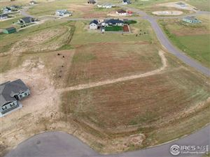 Photo of 16526 Fairbanks Rd N, Platteville, CO 80651 (MLS # 868511)