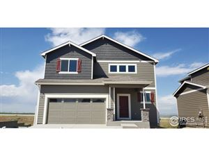 Photo of 10329 W 11th St, Greeley, CO 80634 (MLS # 875511)