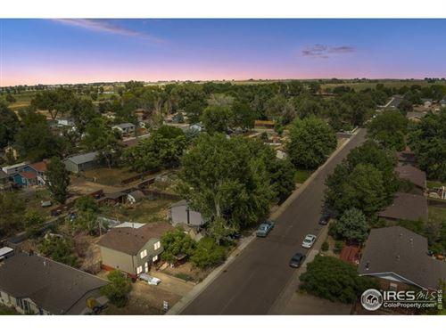 Photo of 213 Jackson Ave, Firestone, CO 80520 (MLS # 944511)