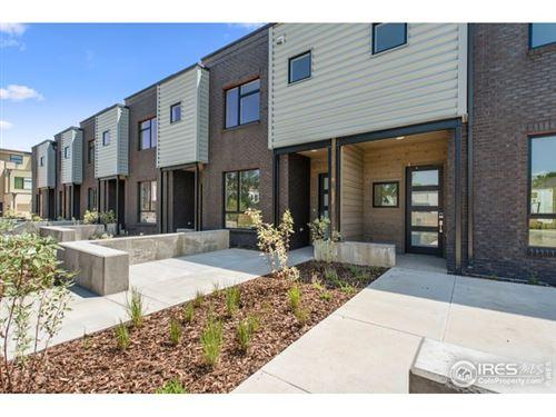 Photo of 2909 32nd St, Boulder, CO 80301 (MLS # 931512)