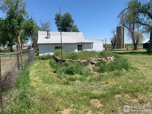 Photo of 10900 County Road 15, Firestone, CO 80504 (MLS # 951517)