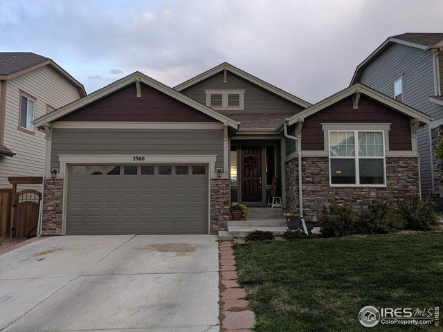 2960 Cooperland Blvd, Berthoud, CO 80513 - #: 899517