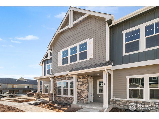 2411 Crown View Dr 12-4, Fort Collins, CO 80526 - #: 939517