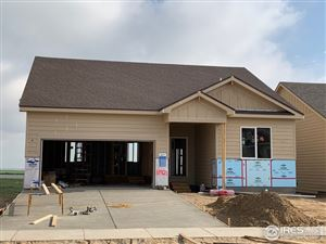 Photo of 10321 W 11th St, Greeley, CO 80634 (MLS # 875518)