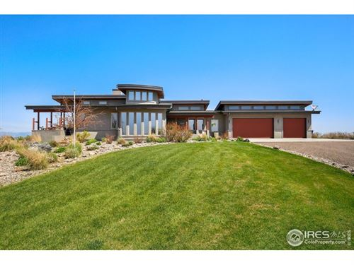 Photo of 1244 Highland Pl, Erie, CO 80516 (MLS # 912518)