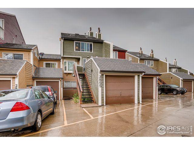 2853 Springdale Ln, Boulder, CO 80303 - #: 944518