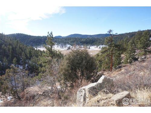 Photo of 750 Pine Tree Dr, Estes Park, CO 80517 (MLS # 930521)