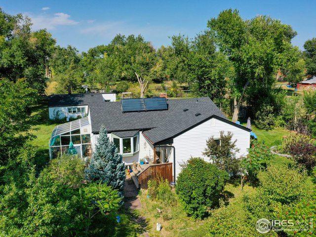 8127 Hygiene Rd, Longmont, CO 80503 - #: 951524