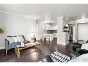 Photo of 601 W 11th Ave 717 #717, Denver, CO 80204 (MLS # 896525)