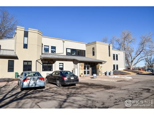 Photo of 323 W Drake Rd 124, Fort Collins, CO 80526 (MLS # 933525)
