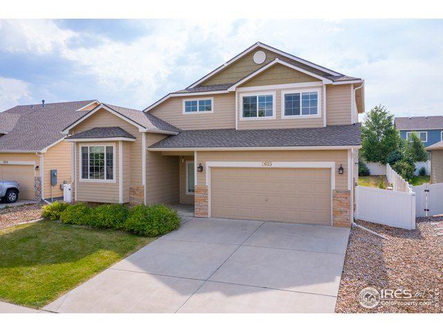 2615 Ashland Ln, Fort Collins, CO 80524 - #: 943526