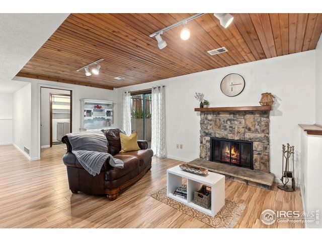 5331 Fossil Ridge Dr, Fort Collins, CO 80525 - #: 946526