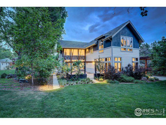 1427 Norwood Ave, Boulder, CO 80304 - #: 916528