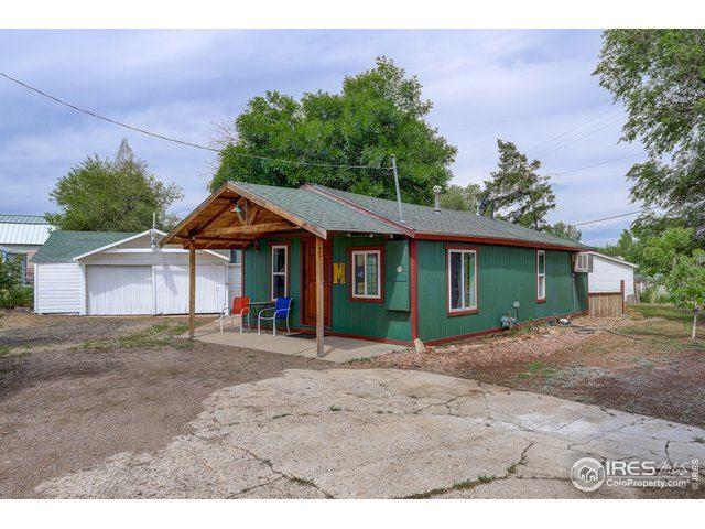 4205 Hawg Wild Rd, Loveland, CO 80537 - #: 919528
