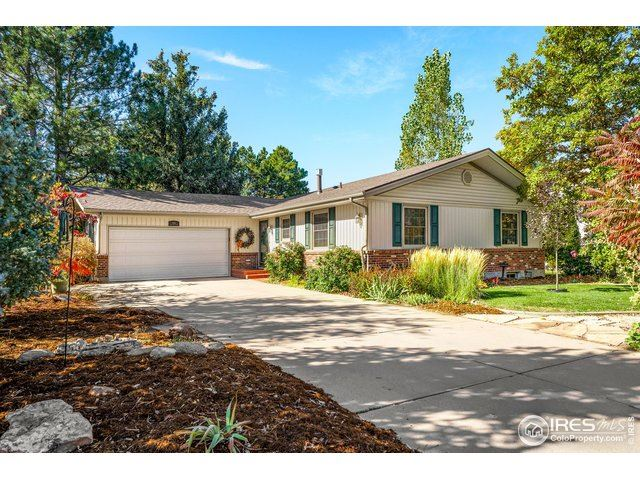 1943 26th Ave Ct, Greeley, CO 80634 - #: 953532