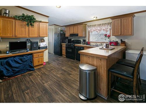 Photo of 200 N 35th Ave 103, Greeley, CO 80634 (MLS # 4535)