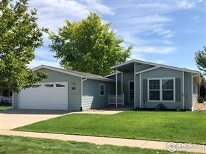 Photo of 6290 Audubon St, Frederick, CO 80530 (MLS # 889535)