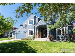 Photo of 4877 Fountain St, Boulder, CO 80304 (MLS # 891535)
