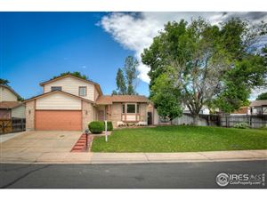 Featured picture for the property 888542