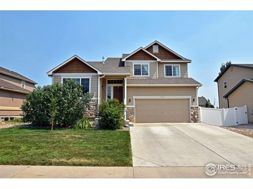 Photo of 259 Basswood Ave, Johnstown, CO 80534 (MLS # 921542)