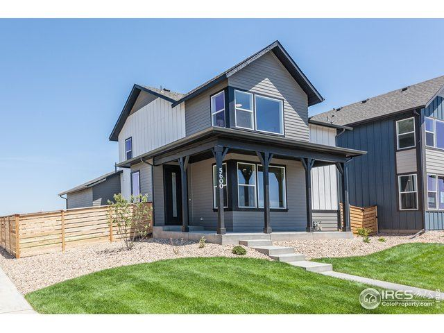 5600 Jedidiah Dr, Timnath, CO 80547 - #: 902542