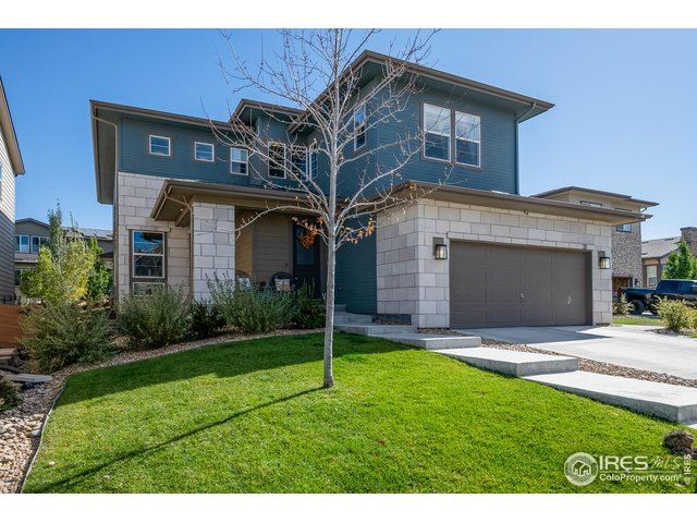31 Solstice Ct, Erie, CO 80516 - #: 926542
