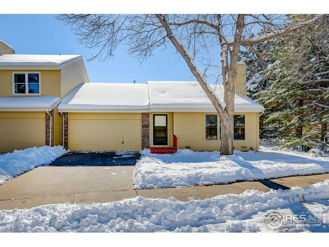 973 Shire Ct, Fort Collins, CO 80526 - #: 927542
