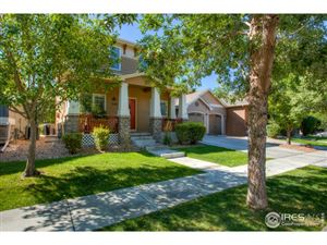 Photo of 1156 Village Cir, Erie, CO 80516 (MLS # 894544)