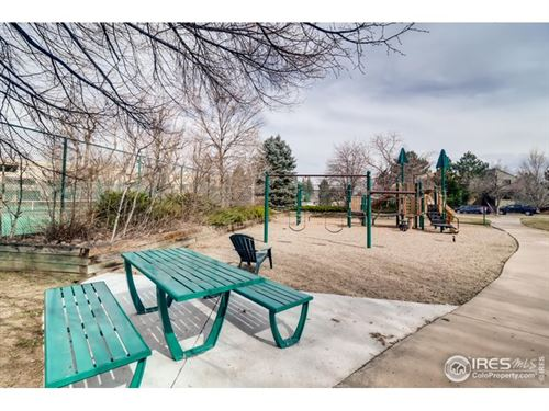 Tiny photo for 3820 Northbrook Dr, Boulder, CO 80304 (MLS # 907544)