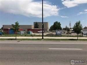 Photo of 1310 N College Ave, Fort Collins, CO 80524 (MLS # 856545)