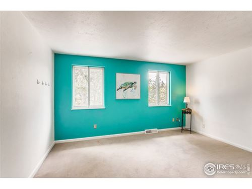 Tiny photo for 6965 Firerock Ct, Boulder, CO 80301 (MLS # 942545)