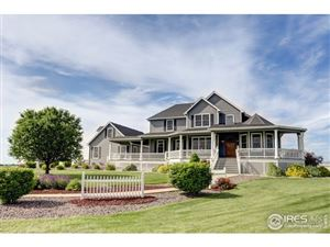 Photo of 1124 Shelby Dr, Berthoud, CO 80513 (MLS # 887546)