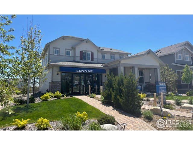 500 176th Ave, Broomfield, CO 80023 - #: 942546