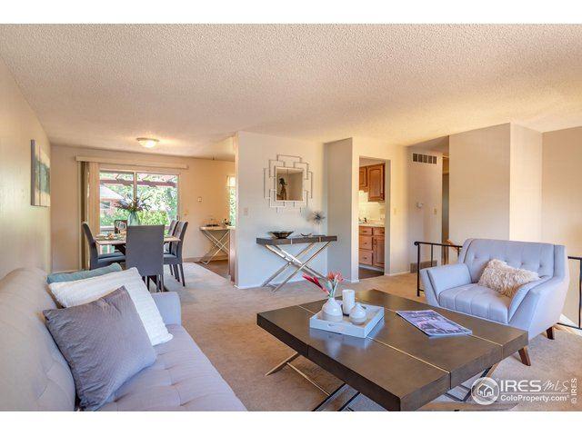 4155 Cooper Ct, Boulder, CO 80303 - #: 919548