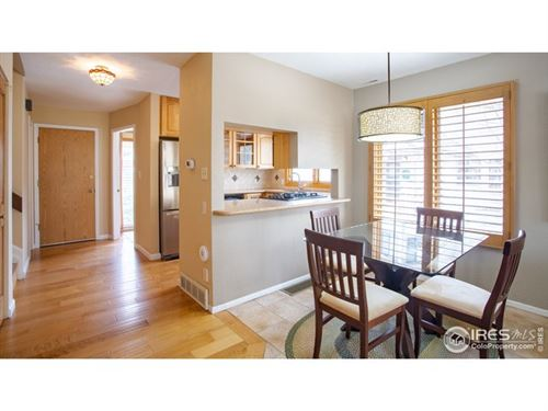 Tiny photo for 4637 Almond Ln, Boulder, CO 80301 (MLS # 907549)