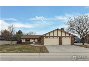 Photo of 460 Cherry Ave, Eaton, CO 80615 (MLS # 868550)