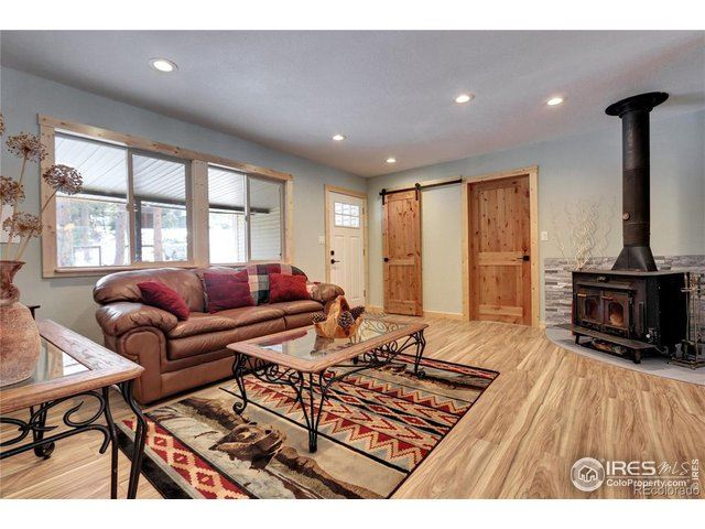 166 Cherokee Rd, Lyons, CO 80540 - #: 906555