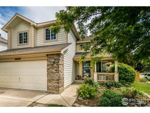 Photo of 6400 Stagecoach Ave, Firestone, CO 80504 (MLS # 886556)