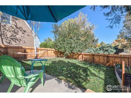 Tiny photo for 4866 Brandon Creek Dr, Boulder, CO 80301 (MLS # 926556)