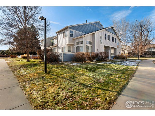 1419 Red Mountain Dr 115, Longmont, CO 80504 - #: 901556