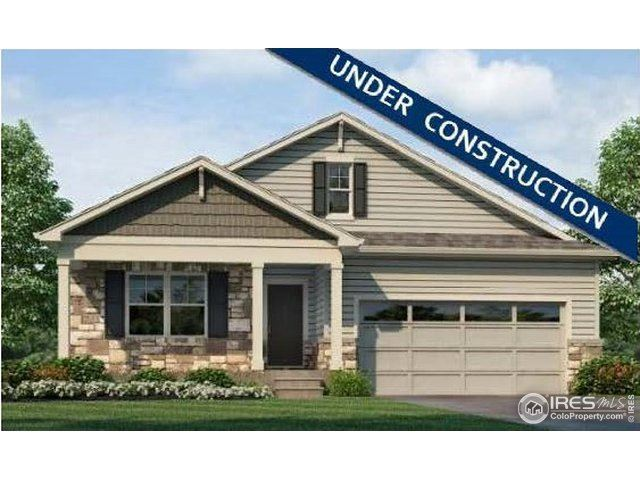 215 Swallow Rd, Johnstown, CO 80534 - #: 952556