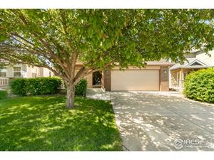 Featured picture for the property 884559