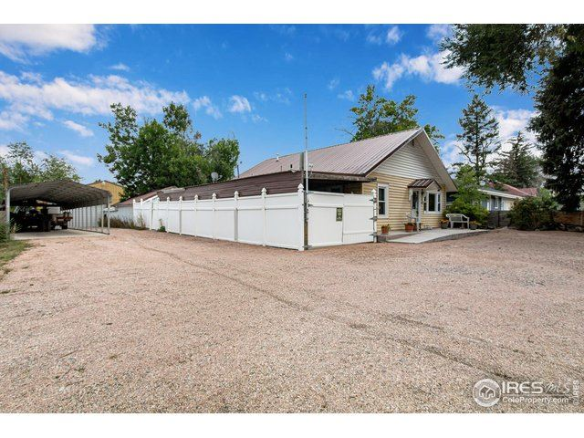 630 S Taft Hill Rd, Fort Collins, CO 80521 - #: 950559