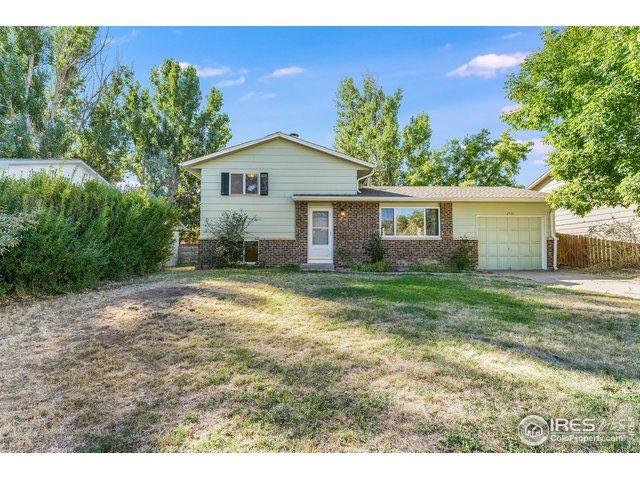 2531 W Laurel St, Fort Collins, CO 80521 - #: 951559