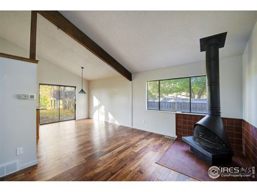 Tiny photo for 4463 Driftwood Pl, Boulder, CO 80301 (MLS # 926560)