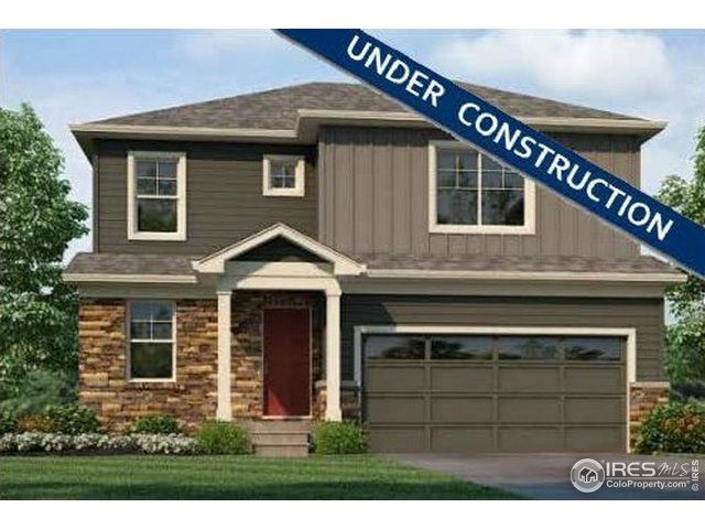 212 Swallow Rd, Johnstown, CO 80534 - #: 952561