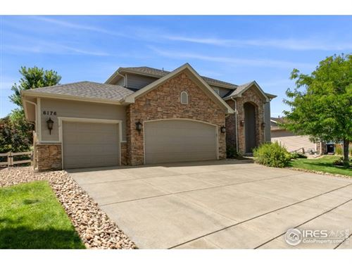 Photo of 6176 Sage Ave, Firestone, CO 80504 (MLS # 907562)